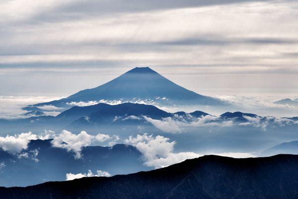 Een Japan rondreis voor een totaal nieuwe ervaring