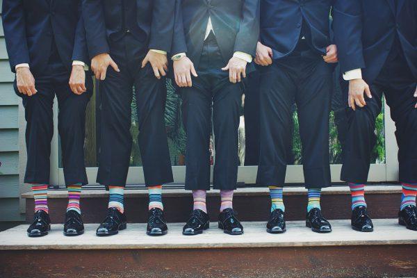 Exclusiviteit en luxe met Mason Garments